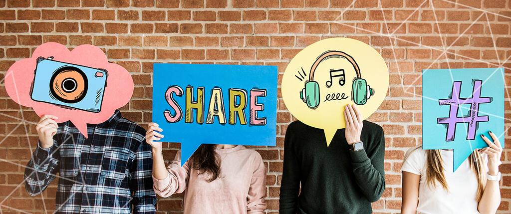 Setup-Social-Media-Channels