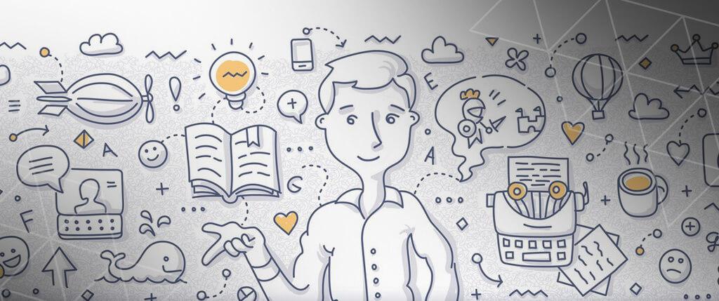 benefits-of-storytelling