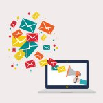 4_Email-marketing