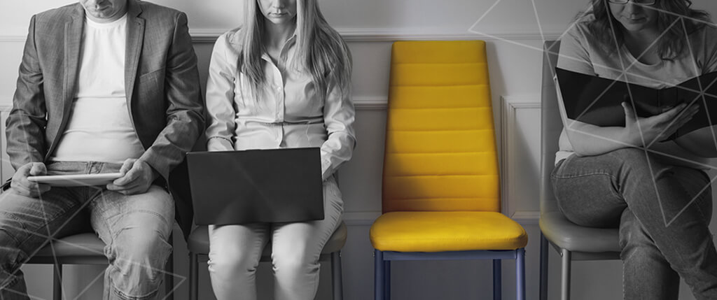hiring-hustle